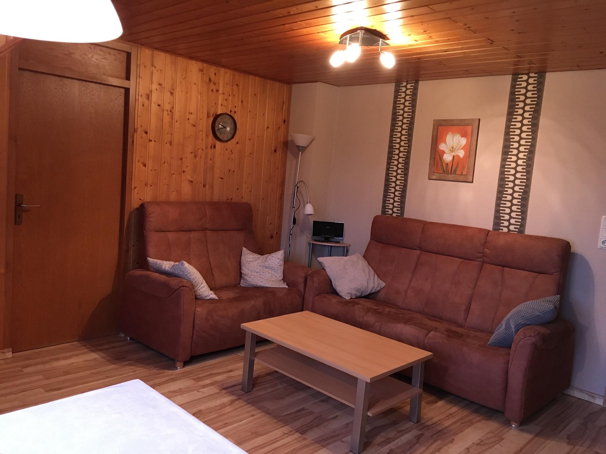 willkommen auf dem ellinghof. Black Bedroom Furniture Sets. Home Design Ideas